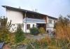 **VERKAUFT**DIETZ: Massig Platz für bis zu 3 Generationen! Interessantes modernisiertes 2 - 3 Familienhaus mit Garten! - Weitere Außenansicht