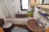 **VERKAUFT**DIETZ: Massig Platz für bis zu 3 Generationen! Interessantes modernisiertes 2 - 3 Familienhaus mit Garten! - Tageslichtbadezimmer (OG)