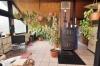 **VERKAUFT**DIETZ: Massig Platz für bis zu 3 Generationen! Interessantes modernisiertes 2 - 3 Familienhaus mit Garten! - Wohnbereich (DG)