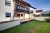 **VERKAUFT**DIETZ: Schickes 2 - 3 Familienhaus! Solide Anlage sowohl für Kapitalanleger als auch Eigennutzer! - Garten und Terrasse