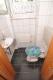 **VERKAUFT**DIETZ: Schickes 2 - 3 Familienhaus! Solide Anlage sowohl für Kapitalanleger als auch Eigennutzer! - Separates WC