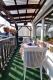**VERKAUFT**DIETZ: Schickes 2 - 3 Familienhaus! Solide Anlage sowohl für Kapitalanleger als auch Eigennutzer! - Blick auf den Balkon (OG)