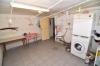 **VERKAUFT**DIETZ: Schickes 2 - 3 Familienhaus! Solide Anlage sowohl für Kapitalanleger als auch Eigennutzer! - Die Waschküche