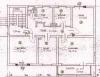 **VERKAUFT**DIETZ: Schickes 2 - 3 Familienhaus! Solide Anlage sowohl für Kapitalanleger als auch Eigennutzer! - Grundriss Obergeschoss