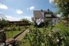 **VERKAUFT** DIETZ: Freistehendes 1 oder 2 Familienhaus mit traumhaftem Grundstück - Großer Garten
