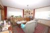 **VERKAUFT** DIETZ: Freistehendes 1 oder 2 Familienhaus mit traumhaftem Grundstück - Blick Wohnzimmer (EG)