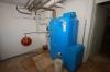 **VERKAUFT** DIETZ: Freistehendes 1 oder 2 Familienhaus mit traumhaftem Grundstück - Buderus Öl-Zentralheizung (Bj. 2003)
