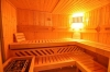 """**VERKAUFT** DIETZ: Tageslichtdurchflutetes Refugium für """"Anspruchsvolle"""" mit Wellness - OASE!!! - Blick in die Sauna"""