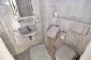 """**VERKAUFT** DIETZ: Tageslichtdurchflutetes Refugium für """"Anspruchsvolle"""" mit Wellness - OASE!!! - Gäste-WC"""