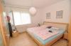 **VERKAUFT**DIETZ: Klasse geschnittene 3 Zimmer ETW mit Sonnenbalkon, Einbauküche und 2 PKW-Stellplätzen! - Schlafzimmer 1 v. 2