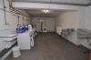 **VERKAUFT**DIETZ: Klasse geschnittene 3 Zimmer ETW mit Sonnenbalkon, Einbauküche und 2 PKW-Stellplätzen! - gemeinschaftliche Waschküche