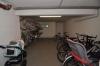 **VERKAUFT**DIETZ: Klasse geschnittene 3 Zimmer ETW mit Sonnenbalkon, Einbauküche und 2 PKW-Stellplätzen! - gemeinschaftlicher Fahrradkeller