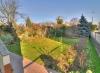 **VERKAUFT**DIETZ: Charmantes, modernisiertes Einfamilienhaus aus Großmutters Zeiten mit tollem Garten! - Toller Garten!