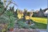 **VERKAUFT**DIETZ: Charmantes, modernisiertes Einfamilienhaus aus Großmutters Zeiten mit tollem Garten! - Weitere Gartenansicht