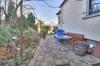 **VERKAUFT**DIETZ: Charmantes, modernisiertes Einfamilienhaus aus Großmutters Zeiten mit tollem Garten! - Freisitz im Garten