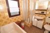 **VERKAUFT**DIETZ: Charmantes, modernisiertes Einfamilienhaus aus Großmutters Zeiten mit tollem Garten! - Bad mit Wanne u. Dusche