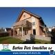 **VERKAUFT** DIETZ: Riesiges 2 Familienhaus mit Top moderner Innenausstattung ! - Hintere Hausansicht