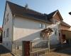 **VERKAUFT** DIETZ: Riesiges 2 Familienhaus mit Top moderner Innenausstattung ! - Ansicht mit gr. Anbau 2005