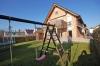**VERKAUFT** DIETZ: Riesiges 2 Familienhaus mit Top moderner Innenausstattung ! - Paradiesgarten für Kinder