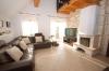 **VERKAUFT** DIETZ: Riesiges 2 Familienhaus mit Top moderner Innenausstattung ! - Lichtdurchflutetes Wohnzi. (OG)