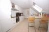 **VERKAUFT** DIETZ: Riesiges 2 Familienhaus mit Top moderner Innenausstattung ! - Wohnküche im Obergeschoss
