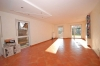 **VERKAUFT** DIETZ: Riesiges 2 Familienhaus mit Top moderner Innenausstattung ! - Eindruck, Wohnber. im Erdgeschoß