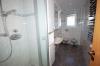 **VERKAUFT** DIETZ: Riesiges 2 Familienhaus mit Top moderner Innenausstattung ! - BAD Nr. 4   (Erdgeschoß)