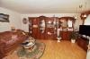 **VERKAUFT**DIETZ: Schicke renovierte 4 Zimmer  Eigentumswohnung mit Balkon, Garage und Einbauküche! - Weitere Ansicht