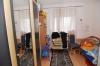 **VERKAUFT**DIETZ: Schicke renovierte 4 Zimmer  Eigentumswohnung mit Balkon, Garage und Einbauküche! - Schlafzimmer 3 v. 3