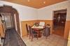 **VERKAUFT**DIETZ: Schicke renovierte 4 Zimmer  Eigentumswohnung mit Balkon, Garage und Einbauküche! - Essbereich