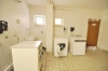 **VERKAUFT**DIETZ: Schicke renovierte 4 Zimmer  Eigentumswohnung mit Balkon, Garage und Einbauküche! - Waschküche