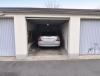 **VERKAUFT**DIETZ: Schicke renovierte 4 Zimmer  Eigentumswohnung mit Balkon, Garage und Einbauküche! - Eigene Garage