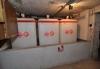 **VERKAUFT**DIETZ: Supergünstiges teilmodernisiertes Bauernhaus mit Nebengebäude für die handwerklich begabte Familie! - Moderne Tankanlage
