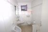 **VERKAUFT**DIETZ:  Vielseitige Gewerbeimmobilie mit Büro, Wohnung & Produktion ! - WC