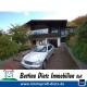 **VERKAUFT**DIETZ: Ansprechende Architektur! Landhausperle sucht neuen Besitzer!! - Außenansicht
