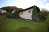 **VERKAUFT**DIETZ: Ansprechende Architektur! Landhausperle sucht neuen Besitzer!! - Blick in den Garten