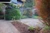 **VERKAUFT**DIETZ: Ansprechende Architektur! Landhausperle sucht neuen Besitzer!! - Freisitz im Garten