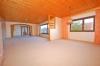 **VERKAUFT**DIETZ: Ansprechende Architektur! Landhausperle sucht neuen Besitzer!! - Großer Wohn- / Essbereich