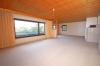 **VERKAUFT**DIETZ: Ansprechende Architektur! Landhausperle sucht neuen Besitzer!! - Weitere Ansicht