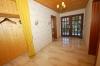 **VERKAUFT**DIETZ: Ansprechende Architektur! Landhausperle sucht neuen Besitzer!! - Eingangsbereich