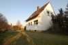 **VERKAUFT** DIETZ: Leben Sie Ihren Traum ! 1-2 Familienhaus mit 801 m² Grundstück - Weitere Ansicht