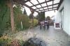 **VERKAUFT** DIETZ: Leben Sie Ihren Traum ! 1-2 Familienhaus mit 801 m² Grundstück - Überdachte Terrasse