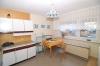 **VERKAUFT** DIETZ: Leben Sie Ihren Traum ! 1-2 Familienhaus mit 801 m² Grundstück - Wohnküche Erdgeschoss