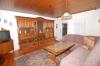 **VERKAUFT** DIETZ: Leben Sie Ihren Traum ! 1-2 Familienhaus mit 801 m² Grundstück - Wohnzimmer Erdgeschoss