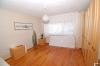 **VERKAUFT** DIETZ: Leben Sie Ihren Traum ! 1-2 Familienhaus mit 801 m² Grundstück - Schlafzimmer 1 von 4
