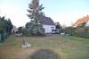 **VERKAUFT** DIETZ: Leben Sie Ihren Traum ! 1-2 Familienhaus mit 801 m² Grundstück - Traumhafter gr. Garten