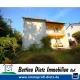 **VERKAUFT**DIETZ:  Freistehendes Einfamilienhaus mit großem Garten und altem Baumbestand - Außenansicht