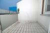 **VERKAUFT**DIETZ: Die ersten eigenen 4 Wände. Tolle 2 Zi. Maisonette in ruhiger Lage. - Sonnenbalkon (untere Etage)