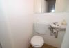 **VERKAUFT**DIETZ: Die ersten eigenen 4 Wände. Tolle 2 Zi. Maisonette in ruhiger Lage. - Gäste WC (untere Etage)