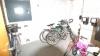 **VERKAUFT**DIETZ: Die ersten eigenen 4 Wände. Tolle 2 Zi. Maisonette in ruhiger Lage. - Gemeinsamer Fahrradkeller